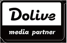 Dolive media partner